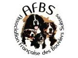 Association Francaise des Bouviers Suisses (AFBS)