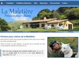 De la Maletière - Elevage / Pension