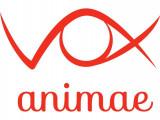 Vox Animae