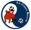Le Chien Botté éducation, sport & loisirs canins