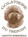 Golatiere du Trepont