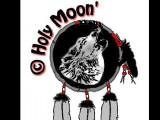 Holy Moon'