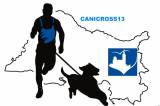 Canicross13
