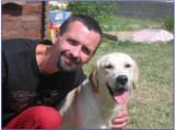 Educateur comportementaliste canin