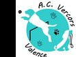 Amicale canine du Vercors