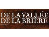 Vallée de la Brière