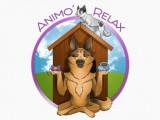 Animo'Relax