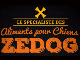 Zedog Shop