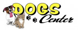 Dogs-Center