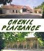 CHENIL PLAISANCE