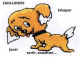 Club Canin de Lozanne
