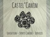 Castel'canin