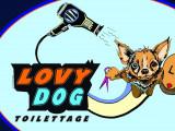 Lovy Dog