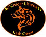 Ac'Crocs chiens 81