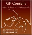 GP Conseils Pro - Patrick Grimm