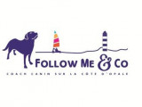Follow me & co