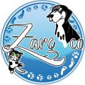 Association Zargn'co