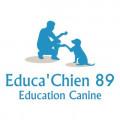 Educa'Chien 89