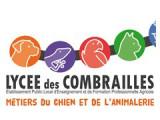 Lycée professionel agricole de Combrailles