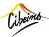 Lycée agricole / CFA de Cibeins