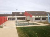 CFA de Montmorillon