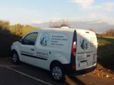 Anim'Alpin Services