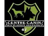 Centre canin Des Plaines Agenaises  47