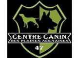 centre canin 47