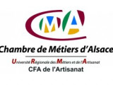 Centre de formation des apprentis de Mulhouse