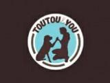 Toutou & You