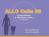 Allo Celia 95