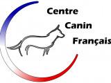 Instinct Canin