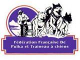Fédération Française de Pulka et Traîneau à Chiens