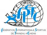 Fédération Internationale Sportive de Traîneau à Chiens