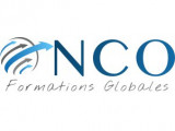 NCO formations globales