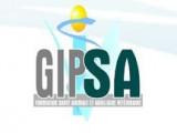Gipsa