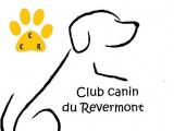 Club Canin du Revermont