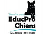 Educprochiens éducation canine bien-être loisirs