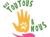 éducation et comportement canin, garde à domicile d'animaux, entretien du pelage