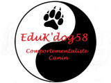 edukdog58