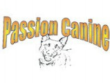 Passion canine