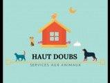 Haut Doubs Services aux animaux