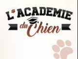 L'Académie du Chien