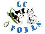 Lc Ô Poils