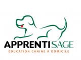 ApprentiSage