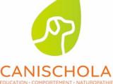 Centre de formation professionnel dédié aux métiers canins
