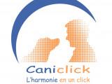 Caniclick