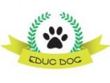 Educ Dog