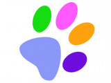L'arche d'Elo - Education canine et services animaliers
