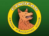 CynoFan